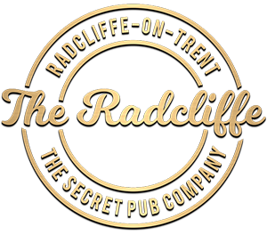 The Radcliffe | New Pub | Nottingham | fresh dishes, real ales, craft lagers, hand selected wines and the warmest of hospitality