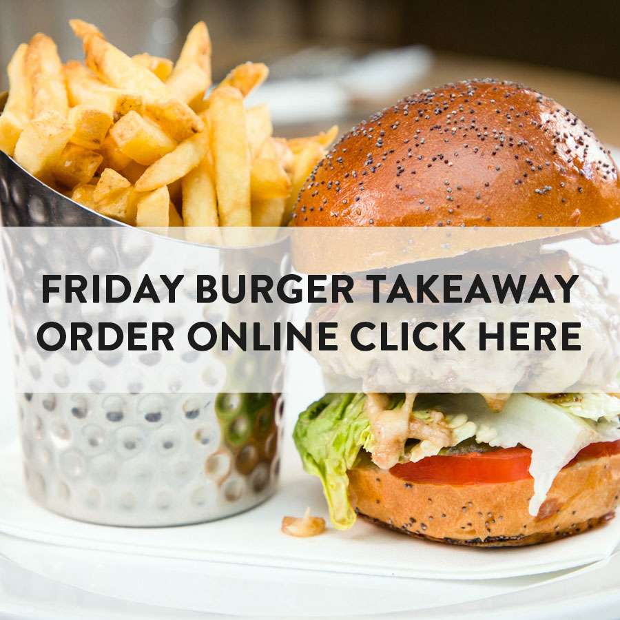 Friday Night Takeaway Order Online Click here